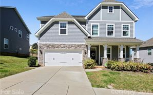 205 Church Street McAdenville, NC 28101 - Image 1