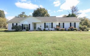 365 3rd Creek Road Statesville, NC 28677 - Image 1