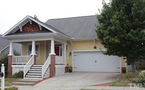 105 Lanewood Way Apex, NC 27503 - Image 1