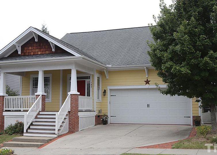 105 Lanewood Way Apex, NC 27503