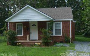 4044 Dinglewood Avenue Charlotte, NC 28205 - Image 1