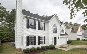 701 Holly Thorne Trace Holly Springs, NC 27540 - Image 1