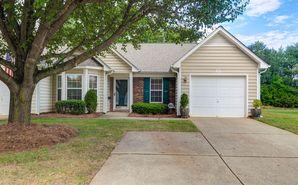 90 Mansfield Circle Greensboro, NC 27455 - Image 1