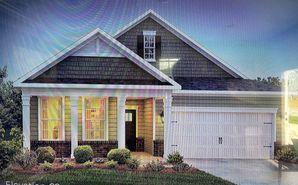 419 Raleighwood Lane Simpsonville, SC 29681 - Image 1