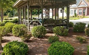 7935 Tranquility Place Oak Ridge, NC 27310 - Image