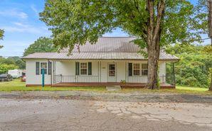162 Westview Avenue Mocksville, NC 27028 - Image 1