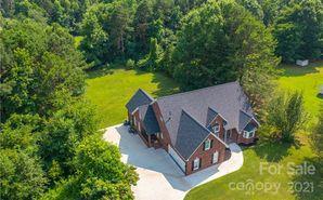 7800 Babe Stillwell Farm Road Huntersville, NC 28078 - Image 1