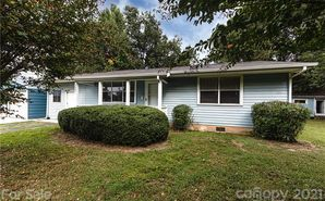12936 S Church Street Huntersville, NC 28078 - Image 1