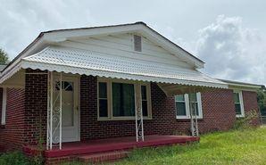 112 Calhoun Street Laurens, SC 29360 - Image 1