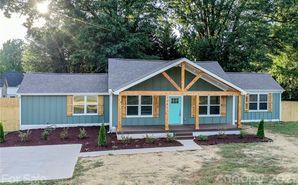 7901 Reames Road Charlotte, NC 28216 - Image 1