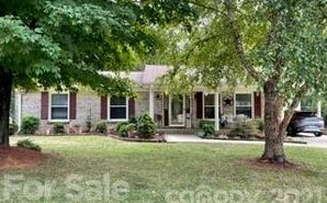 107 Woodvale Street Cherryville, NC 28021 - Image 1