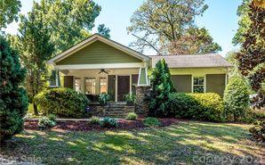 819 Spruce Street Charlotte, NC 28203 - Image 1