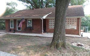 388 Cameron Avenue Concord, NC 28025 - Image 1