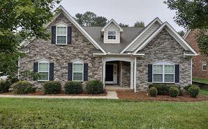 8007 Grove Hall Avenue Mint Hill, NC 28227 - Image 1