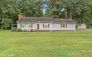 2000 McLean Road Charlotte, NC 28213 - Image 1