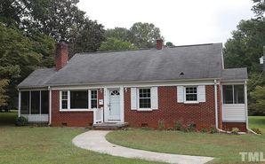 310 N Cameron Street Hillsborough, NC 27278 - Image 1