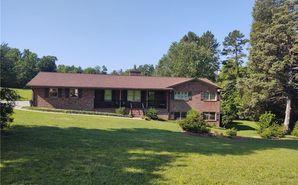 5288 Wallburg High Point Road High Point, NC 27265 - Image