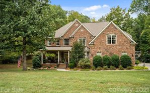 9913 Windrow Drive Indian Trail, NC 28079 - Image 1