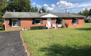 2833 & 2901 Evans Road Apex, NC 27502 - Image 1