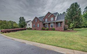 5107 Summerell Avenue Gastonia, NC 28056 - Image 1