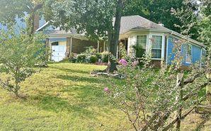 11819 Post Ridge Court Charlotte, NC 28226 - Image 1