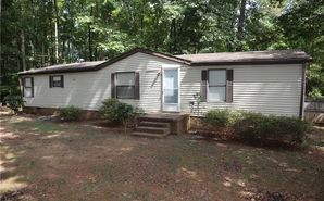 4202 Rocking Horse Court Gibsonville, NC 27249 - Image 1