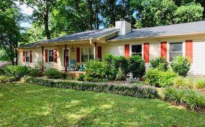 459 Hopkins Road Kernersville, NC 27284 - Image 1