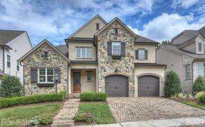 5135 Providence Retreat Lane Charlotte, NC 28270 - Image 1
