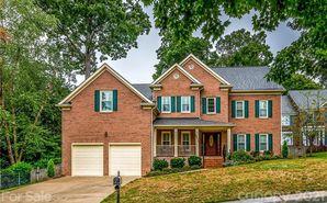 9015 Cardinal Ridge Court Charlotte, NC 28270 - Image 1