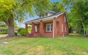 501 S Benbow Road Greensboro, NC 27401 - Image 1