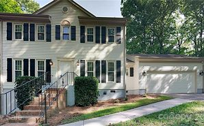 12000 Danby Road Pineville, NC 28134 - Image 1