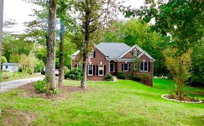 6805 Danbers Court Oak Ridge, NC 27310 - Image 1