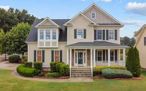 901 Coral Bell Drive Wake Forest, NC 27587 - Image 1