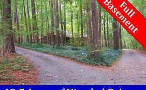 1205 Munns Road Creedmoor, NC 27522 - Image 1