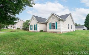 12529 Cumberland Crest Drive Huntersville, NC 28078 - Image 1
