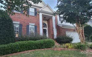 6515 Red Maple Drive Charlotte, NC 28270 - Image 1
