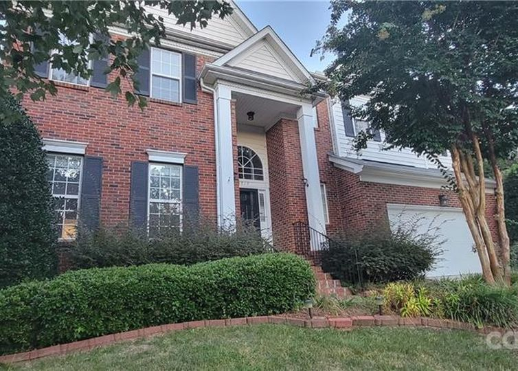6515 Red Maple Drive Charlotte, NC 28270