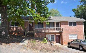 816 College Avenue Clemson, SC 29631 - Image 1