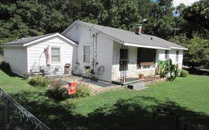 407 Clemson Street Laurens, SC 29360 - Image 1