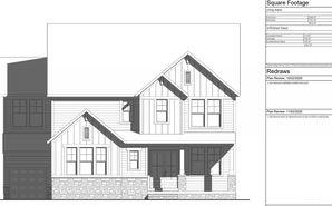 1725 Eno Ridge Drive Hillsborough, NC 27278 - Image 1