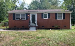 3902 Nash Street Greensboro, NC 27401 - Image 1