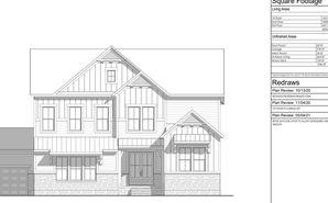 1745 Eno Ridge Drive Hillsborough, NC 27278 - Image 1