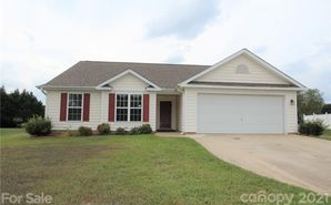 4250 Millet Street SW Concord, NC 28027 - Image 1