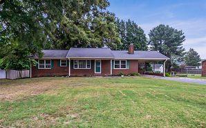 915 Mayford Drive Kernersville, NC 27284 - Image 1