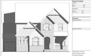 1610 Eno Ridge Drive Hillsborough, NC 27278 - Image 1