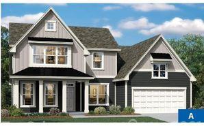 23109 Maple Branch Drive Huntersville, NC 28078 - Image 1