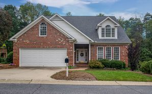1841 Country Club Drive High Point, NC 27262 - Image 1