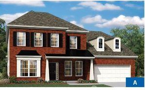 24004 Retreat Drive Huntersville, NC 28078 - Image 1