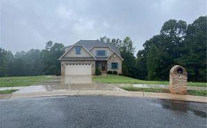 736 Cedar Hill Drive Shelby, NC 28152 - Image 1