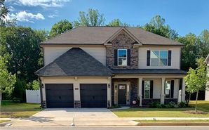 1833 Ridge Creek Drive Kernersville, NC 27284 - Image 1